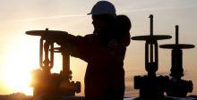 رأي السبّاق:التكافل الدولي لخفض الانتاج النفطي
