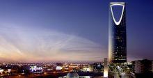 رأي السبّاق:السعودية والاستراتيجية الصناعية