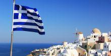 رأي السبّاق:تأهيل اليونان ماليا