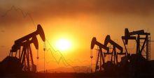رأي السبّاق:النفط يخيّب الامال