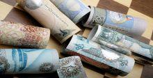 رأي السبّاق:التنوّع الاقتصادي عربيا