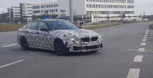 هذه ال BMWs  تستحقّ الانتظار في 2017