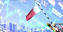 رأي السبّاق في الموازنة القطرية