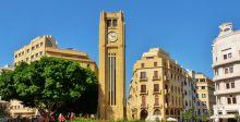 رأي السبّاق:هل يستعيد لبنان عافيته؟