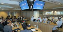 تحديات مجتمع الاعمال في دبي