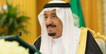 تراجع في عجز الموازنة السعودية
