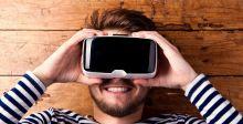 هذه توقّعات الواقع الافتراضي لل2017