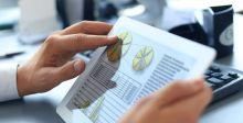 رأي السبّاق:استراتيجية مالية اميركية