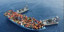 رأي السبّاق:أزمة النزوح الى أوروبا
