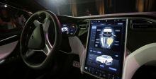 ترقّبوا Autopilot  الجديد من Tesla