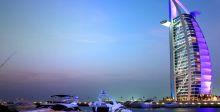 غرفة دبي: ضمان للصحة المؤسسية 2016
