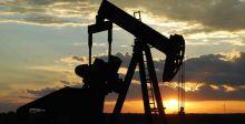 رأي السبّاق:النفط في نهاية سنة منطقية