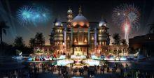 افتتاح فندق لابيتا في دبي