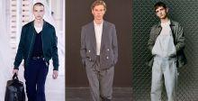 10 أنماط في الموضة عليك تجربتها