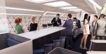 Airbus و نقلة نوعية في السفر