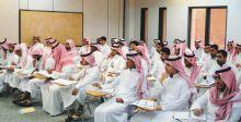 دول الخليج تنفق ١٥٠مليار دولار على التعليم