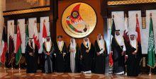 رأي السبّاق:دول الخليج والمستقبل