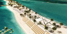 انجازات السياحة البحرية في أبوظبي