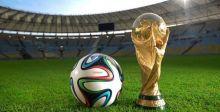 الفيفا يزيد عدد فرق كأس العالم