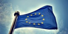 رأي السبّاق:هل يتفكك الإتحاد الأوروبي ؟
