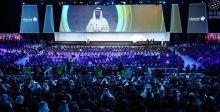 قمّة الطاقة قريبا في أبو ظبي