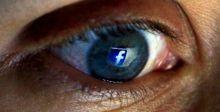 صفحة أخبارك على Facebook  في خطر