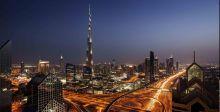 رأي السبّاق:النمو الاقتصادي في الامارات