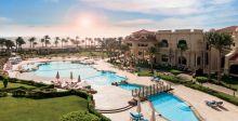 فنادق ريكسوس بين الأفضل في العالم