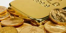 رأي السبّاق:الذهب يستعيد بريقه