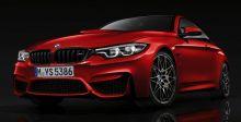 مدير قسم BMW M  يتحدّث عن مستقبله