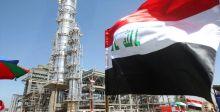 رأي السبّاق:العراق والتوقعات الباهتة