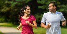 ١٥ طريقة لخفض ضغط الدم