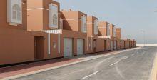 رأي السبّاق:إعادة جدولة التمويل في السعودية