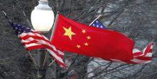 رأي السبّاق:الاستثمار الاميركي في الصين