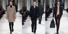 الكلاسيكية والفخامة في مجموعة Hermès