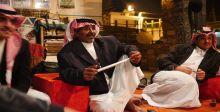 السعودية بعدسة المبدع حسين دغريري