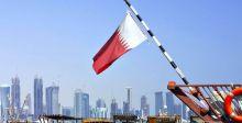 رأي السبّاق:توازن موازنة الكويت