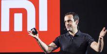 شخصيّة مهمّة من Xiaomi  إلى Facebook