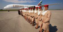 رأي السبّاق:هيكلة طيران الامارات