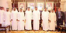 كهرباء ومياه دبي باتفاقية مع جامعة الامارات