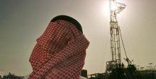 رأي السبّاق:الاستراتيجية السعودية للنفط