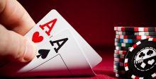 الذكاء الصناعي ينتصر  في لعبة البوكر