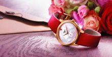 أعلن حبّك لها مع ساعة Tissot