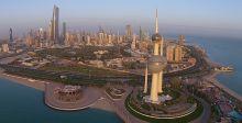 رأي السبّاق:رؤية الكويت ٢٠٣٥