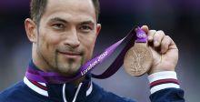 الميداليات الاولمبية صديقةٌ للبيئة