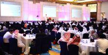 جامعة حمدان بن محمد الذكية تنظّم إبداعات عربية 10