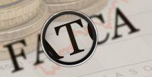 ديلويت تكافح التهريب الضريبي