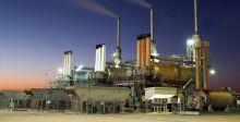 رأي السبّاق:إستراتيجية الكويت النفطية 2040