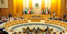 رأي السبّاق:الرؤية العربية لمكافحةالإغراق