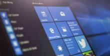 Windows 10 Cloud  سينافس Chrome OS